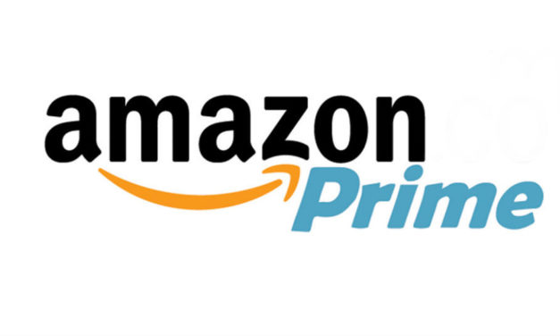 Amazon Prime Scam: Warning to all