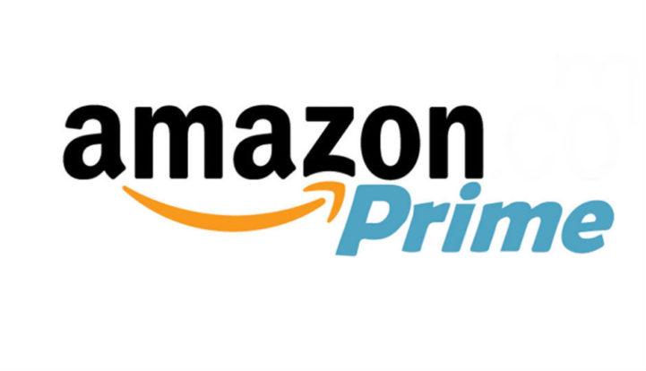 Amazon Prime Logo 1 e1580212035648