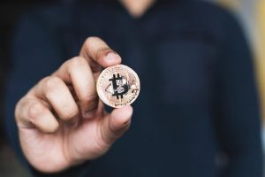 Ways to recover bitcoin
