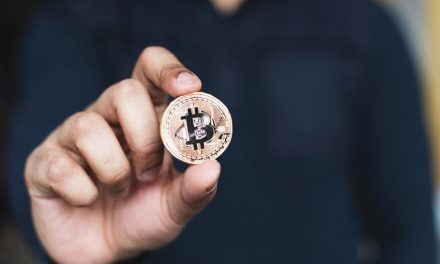 7 ways to get your money back from a Bitcoin Scam