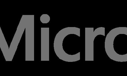microsoft windows scam: update report