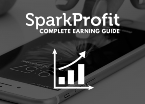 SparkProfit Review: Scam Update