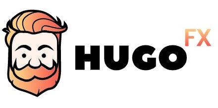 HugosWay Review: Scam Update