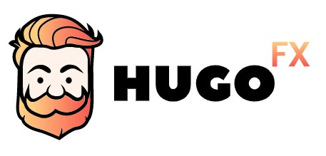 HugosWay Review (2020): Scam Update