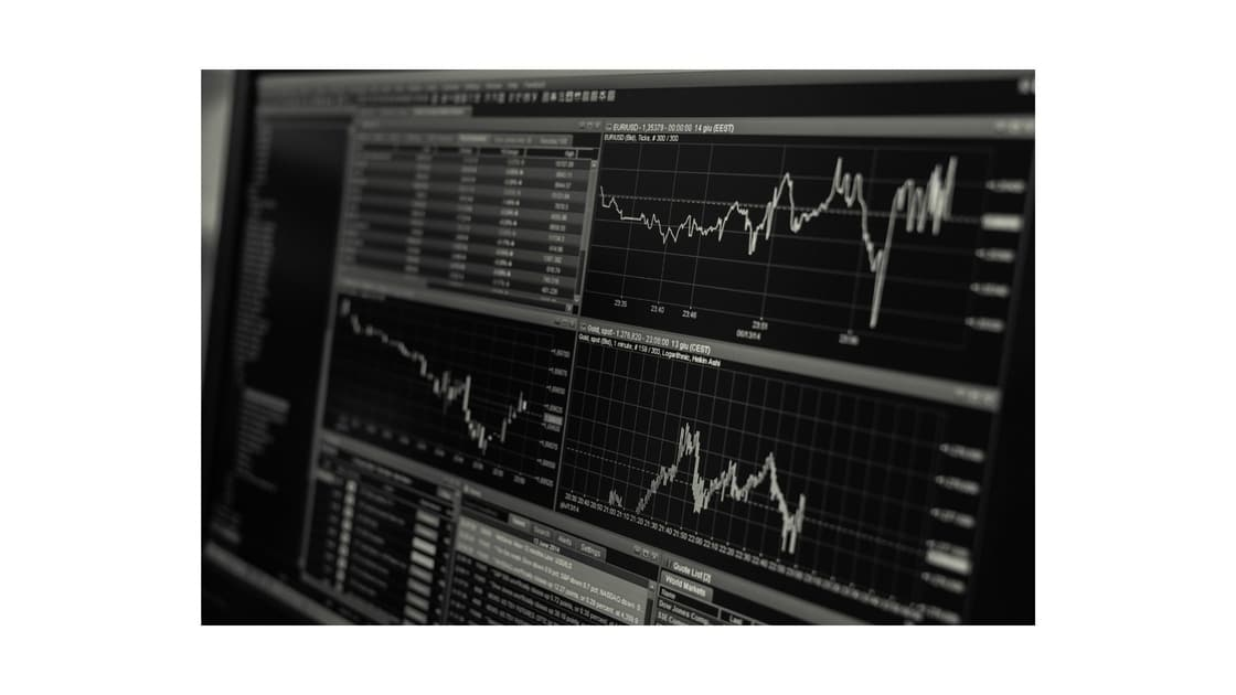 Is MetaTrader 4 a Scam?
